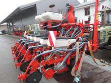 2012 Kuhn Planter 3 Tl Single g