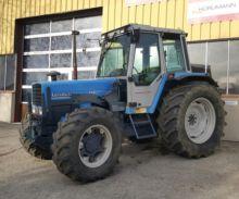 1994 Landini DT 9880 Tracteur a