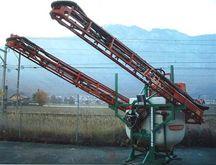 2009 Fischer AGRI 3000 800 lite