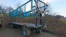 2015 Krassort BTW10300T3A 24T