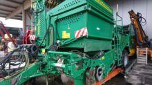 2009 WM Kartoffeltechnik 6000