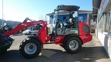Used Weidemann 1880