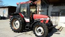 1994 CASE-IH 4230 tractor