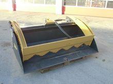 Used 2014 Tanco 170