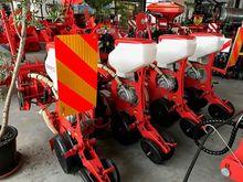 2015 Ga MT 4r-75 Maize seed dri
