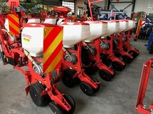 2013 Ga MTE 300 6R-75-430 Maize