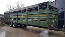 1999 Hauswirth RBA 10 Cattle hi