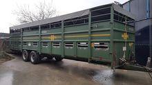 1999 Hauswirth RBA 10 Cattle hi