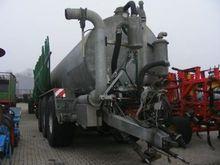 2006 Kotte VTR 24000