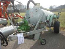 Agrar PDF 3000 Pimpass