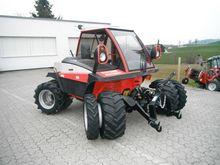 Used 2008 Reform H6s