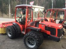 Antonio Carraro TTR 9400