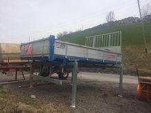2014 Holzknecht HK 55 Construct