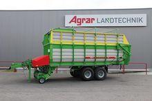 Agrar Leon 452