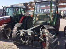Used 1988 Fendt 365
