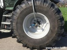 Deutz-Fahr 800/65 R 32 Wheel Mi