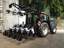 2012 Strip-Till StripCat Strip-
