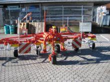 Pöttinger HIT 6.61 Kreiselheuer