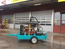 Used Diverses 26/16/