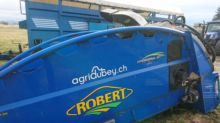 2014 Robert Hydropail GT Plus P
