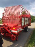 Pöttinger Harvest 2 Erntewagen