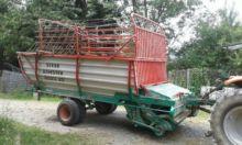 Hamster 823 KS Seyr Freightline