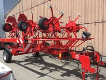 Lely Lotus 900 Professional / R