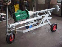 Wälchli Diving Cutting Pump TSP