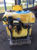 2014 Caffini Synthesys 300 Vine