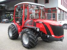 2010 Antonio Carraro TTR 7800 t