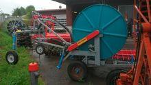 2007 Ocmis R1 AT 58-250 Schlauc