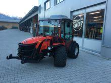 Carraro TTR 9800