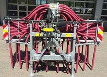 Hadorn Towing hose 9m Schleppsc
