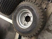 Michelin rou pneus