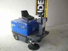 1998 sonstige Electrolux SR 100