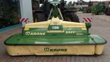 Used 2013 Krone F320