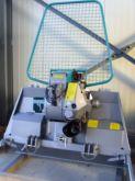 Pfanzelt S-Line Gear winches