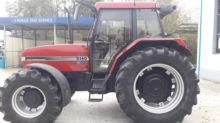 CASE-IH 5140 Tracteur Maxxum