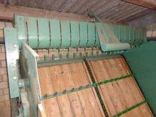 Agrar AL 190 Dosing device