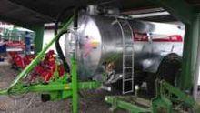 Agrar 8000l 2011