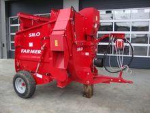 Silofarmer P 280