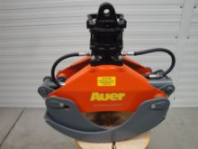 Auer Wood GripperLG260