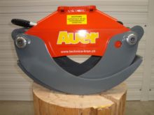 Auer Wood GripperLG170
