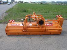 2010 Falc Zenit Avant 2700
