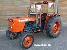 Used 1976 Same Minit
