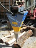 2015 Cone splitter, spindle spl