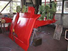 2003 Kyburz DT/A/A/E 8 T AEBI,
