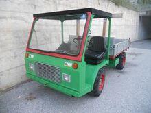 1980 Schilter 2200