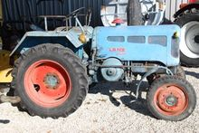 1962 Lanz Bulldog D1616