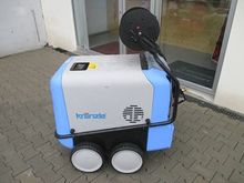 2015 Kränzle HDS 875 thermo Hig